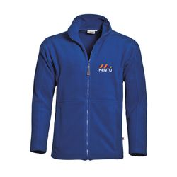 FrontLine Mens Fleece