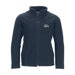 Stedman Active Polar Fleece Jacket kids
