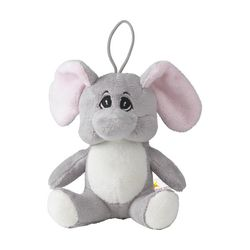 Animal Friend Elephant bamse