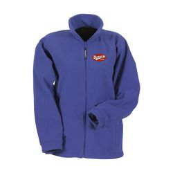 Regatta Thor III Fleece Jacket dam jacka