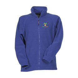 Regatta Thor III Fleece Jacket herr jakke