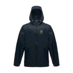 Regatta StandOut Avant Jacket takki