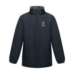 Regatta StandOut Aledo Jacket miesten takki