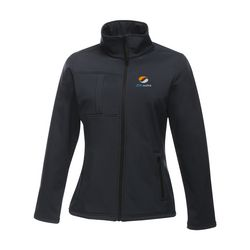 Regatta Octagon II Softshell Jacket ladies