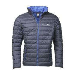 Sols's Oslo-miesten takki