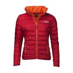 Sols's Oslo-naisten takki