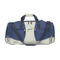 Trophy XL sports-/reisebag