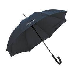 Samsonite Original umbrella
