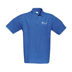 Stedman Quality Polo Mens