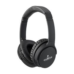 Silence ANC Headphone kuulokkeet