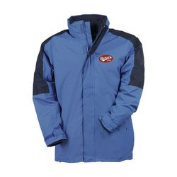 Regatta Defender III 3-in-1 Jacket herenjack