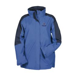 Regatta Defender III 3-in-1 Jacket Damenjacke