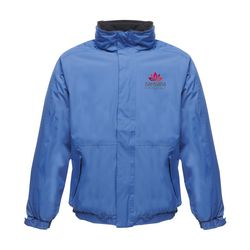 Regatta Dover Jacket takki