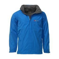 Regatta StandOut Ardmore Jacket herre jakke