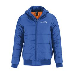 B&C Superhood Jacket Herren Jacke