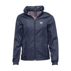 B&C ID.601 Urban Windbreaker ladies jacket