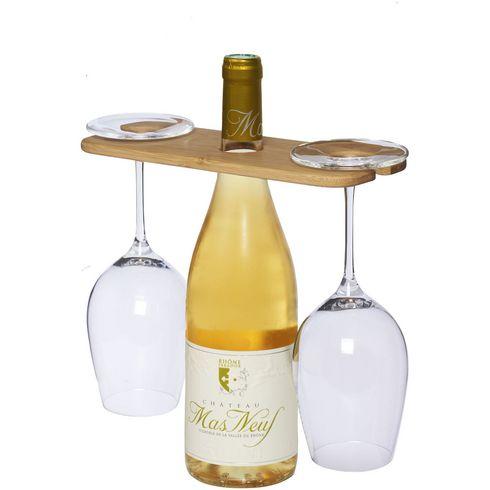 Miller wijnbutler
