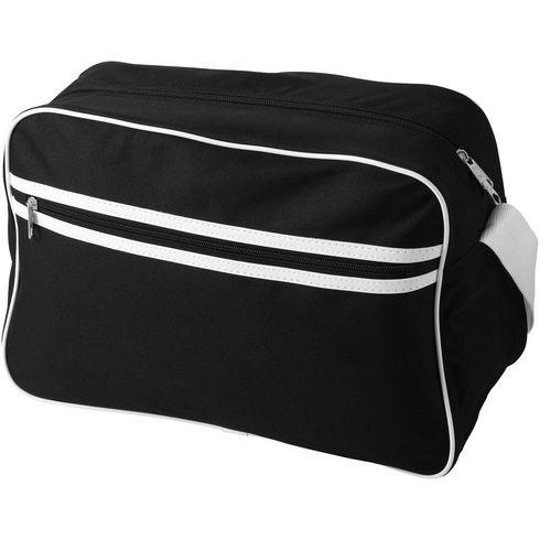 Sacramento messenger bag