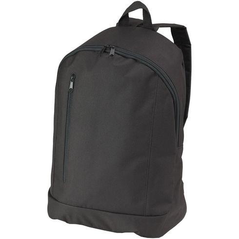 Boulder rygsæk