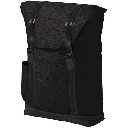 Thomas ryggsäck