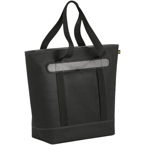 Sac isotherme pour canettes California Innovations®