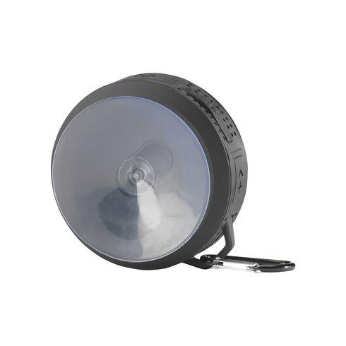 Waterbestendige Bluetooth-speaker Mambo