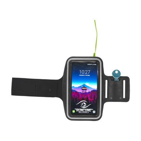 Sports Bracelet bracelet de sport