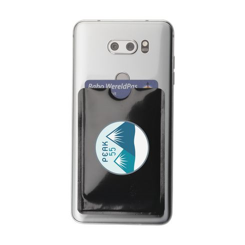 RFID Phone Pocket kortholder til telefon