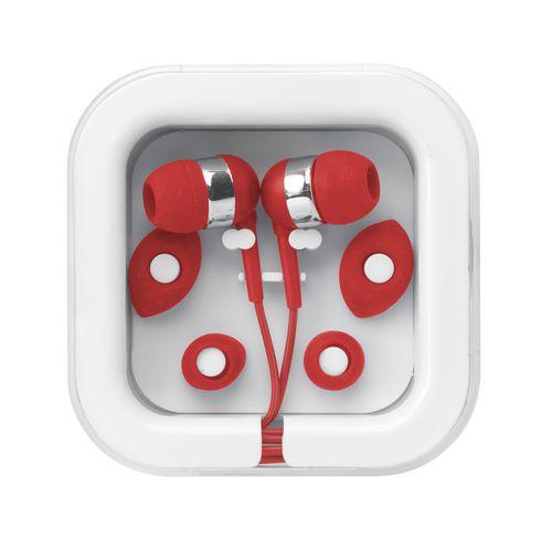 Promo Ears earphones