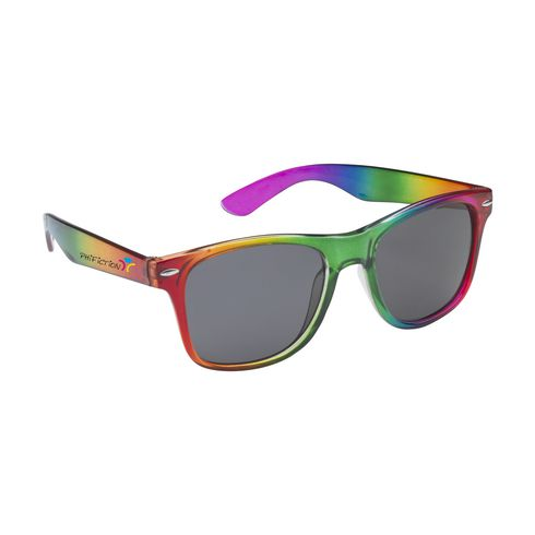 Rainbow aurinkolasit