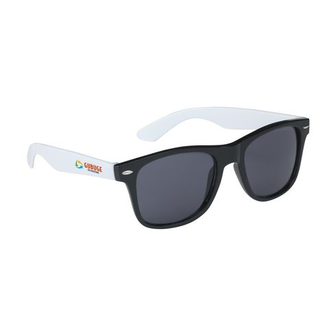 Malibu Colour sunglasses