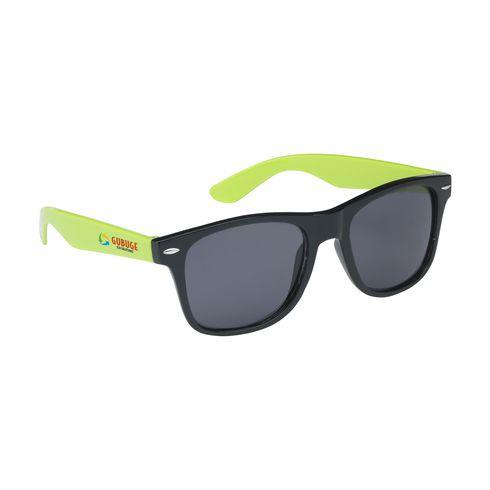 Malibu Colour  solbriller