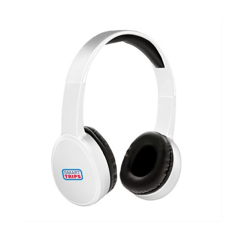 Dixie Bluetooth Headphone casque audio