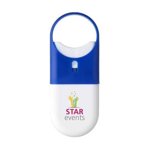 Sunscreen Cream HookUp SPF 30