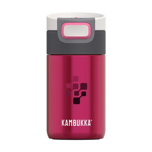 Kambukka® Etna 300 ml gobelet thermos