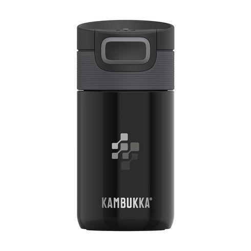 Kambukka® Etna 300 ml Thermobecher
