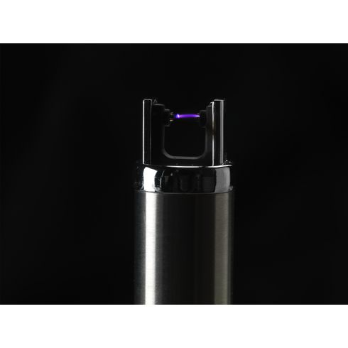 Plasma Electric Lighter USB aansteker