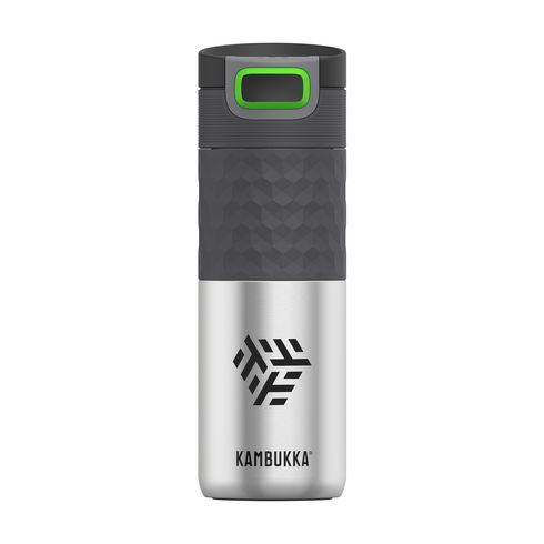 Kambukka® Etna Grip 500 ml thermo cup