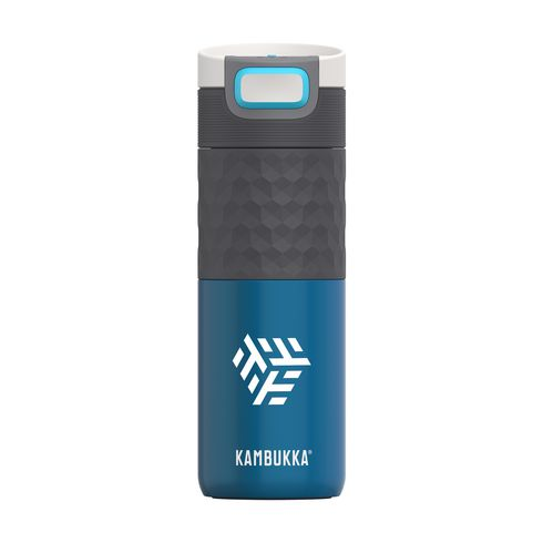 Kambukka® Etna Grip 500 ml thermosbeker