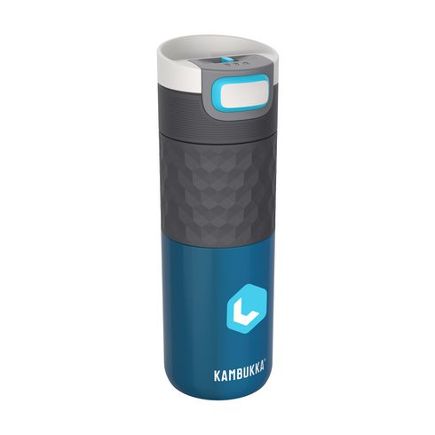 Kambukka® Etna Grip 500 ml gobelet thermos