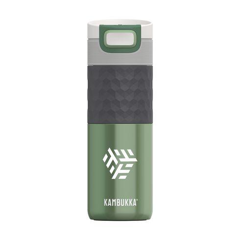 Kambukka® Etna Grip 500 ml thermo cup
