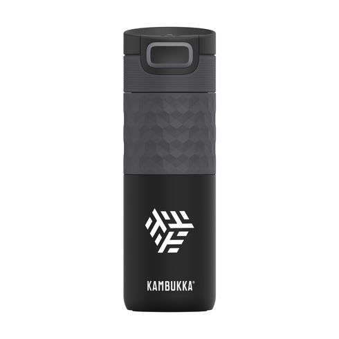 Kambukka® Etna Grip 500 ml Thermobecher