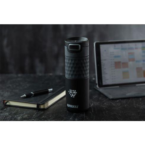 Kambukka® Etna Grip 500 ml termokrus