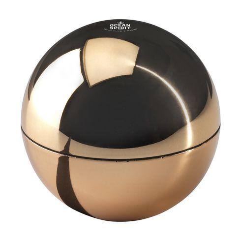 Lipbalm Glossy lipbalm