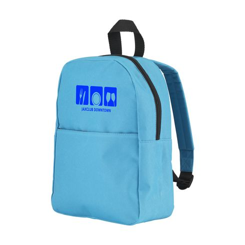 Kids Backpack Rucksack