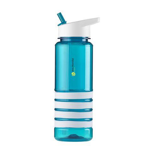 Silly Bottle 750 ml drinking bottle