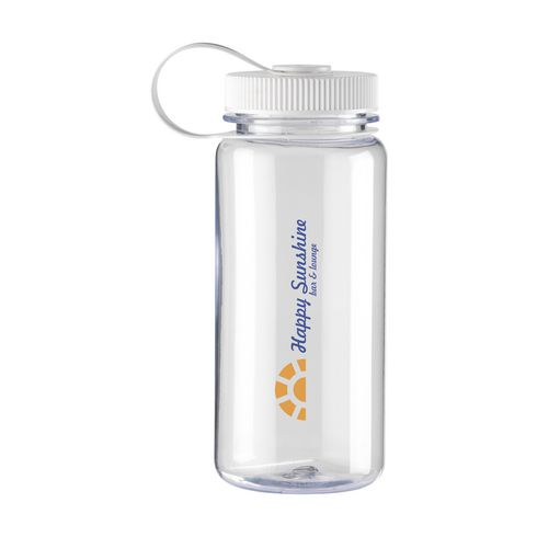 Capture 650 ml drinking bottle