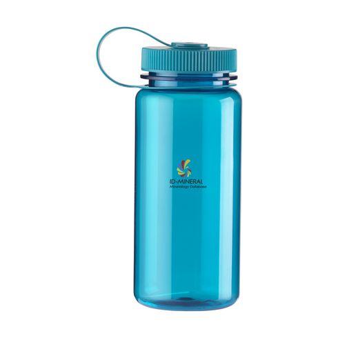 Capture 650 ml Trinkflasche