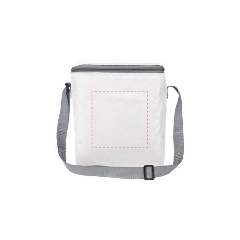 FreshCooler 12 Pack kjølebag