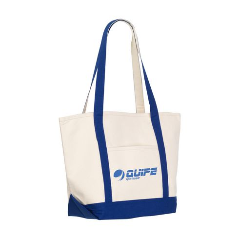 Florida shopping bag